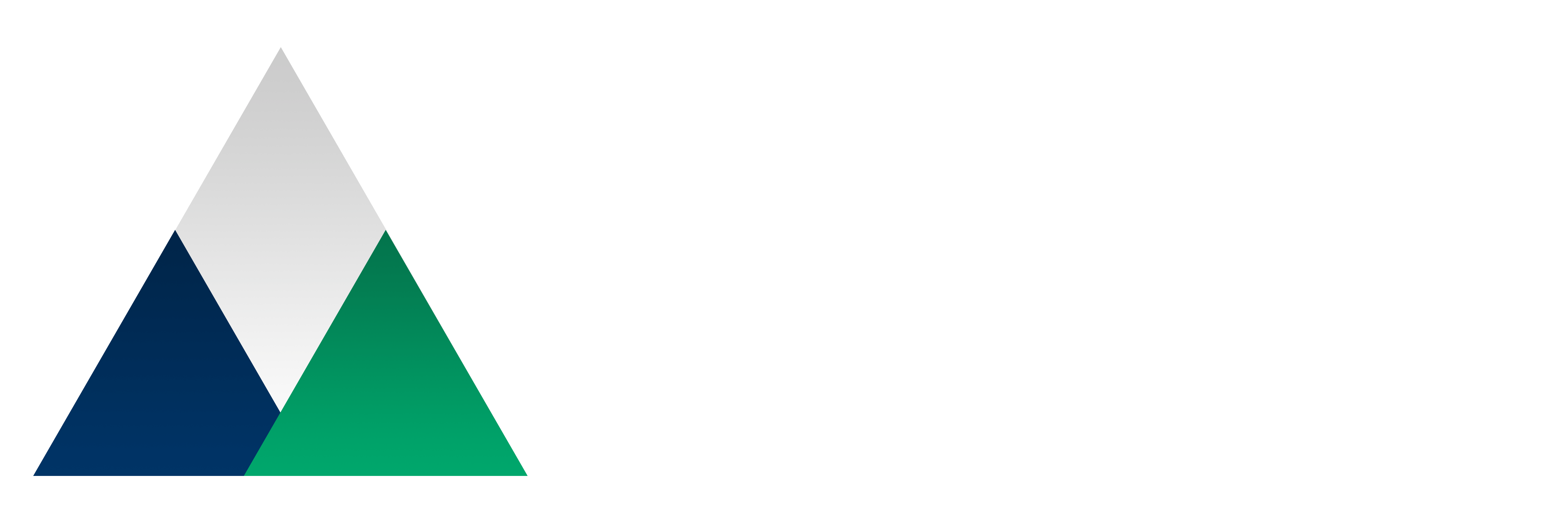 Aycock Marketing
