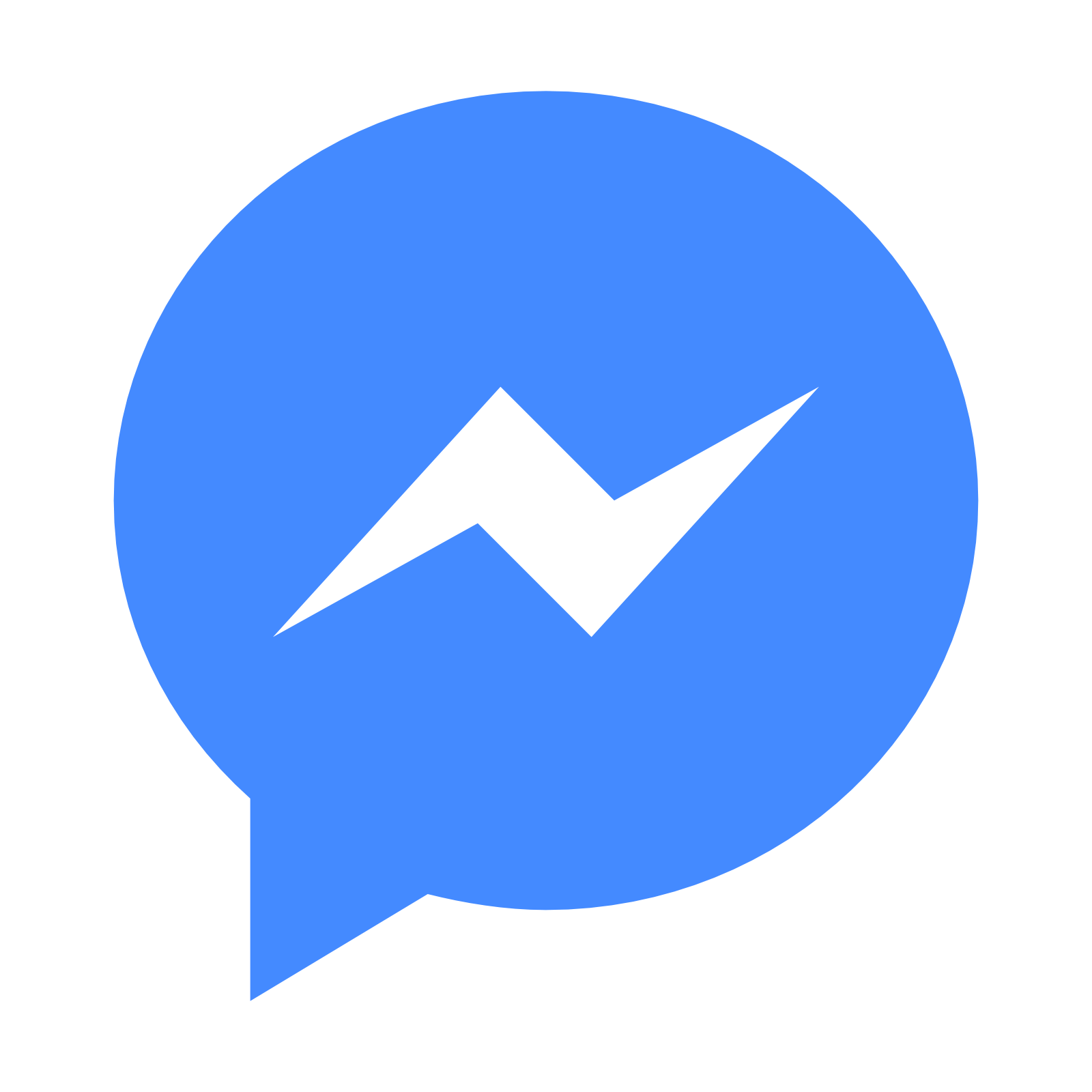 Facebook Messenger Marketing Agency Charlotte, NC | Aycock Marketing