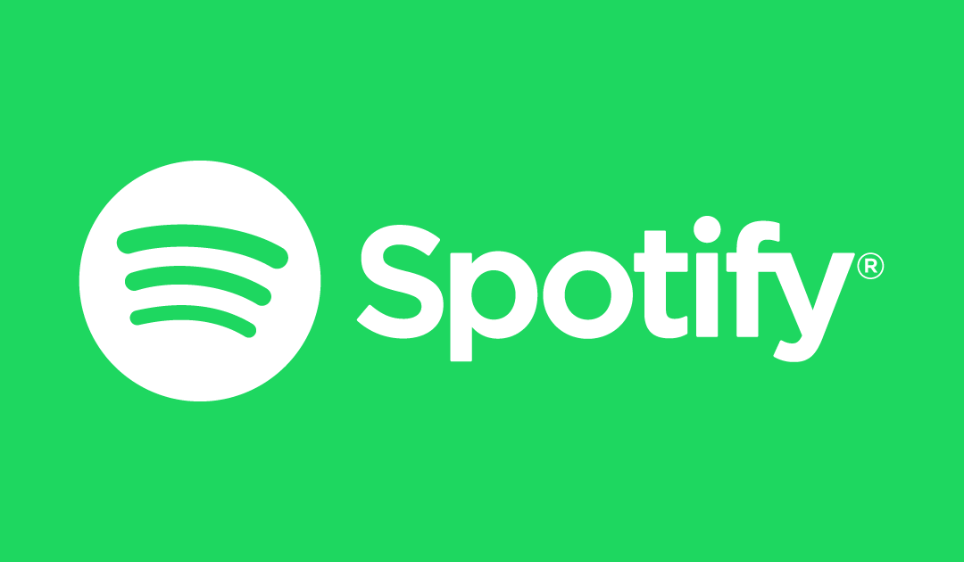 How to Run a Spotify Advertising Campaign