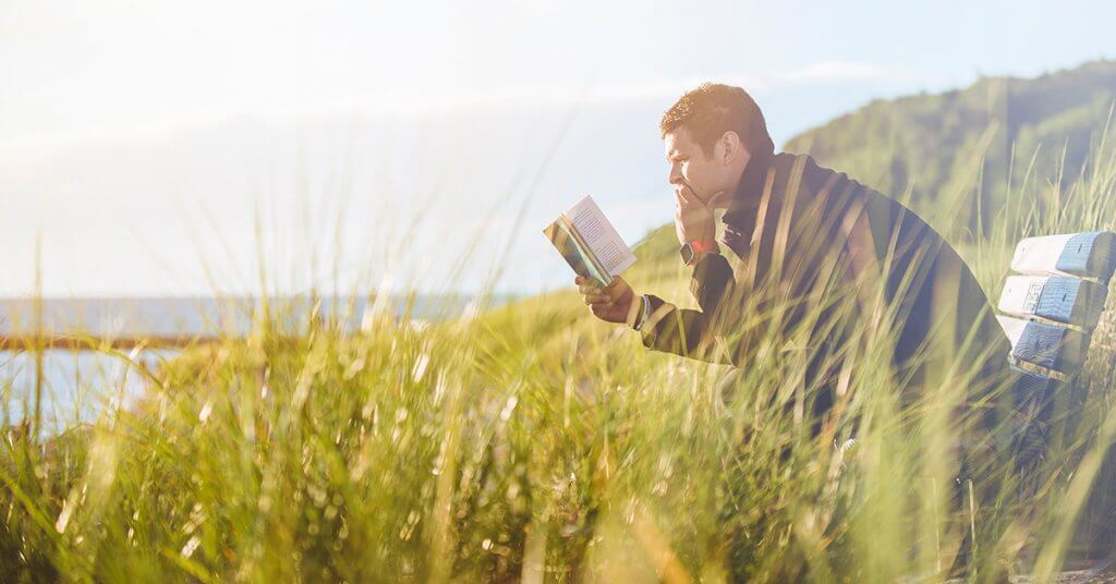 7 Books Every Restaurant Owner Should Read To Improve Their